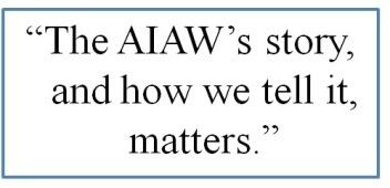 AIAW