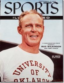 bw si cover