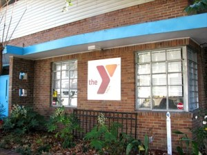 Founded in 1886, the Cannon Street YMCA continues to provide recreational opportunities for all of Charleston's children at its location on 61 Cannon Street.
