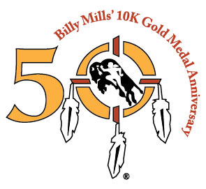 Image from Running Strong for American Indian Youth