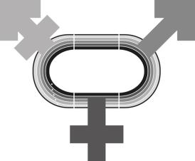 sex_symbols_track