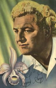 Gorgeous_George_wrestler_circa_1940s