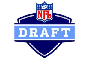 NFL Draft Logo (flickr)