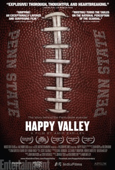 Happy Valley Doc