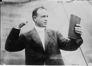 billy-sunday-1922-1rr1voz