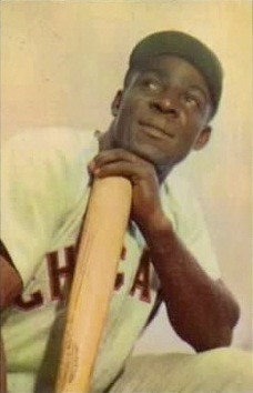 Minnie_Miñoso_1953_Bowman