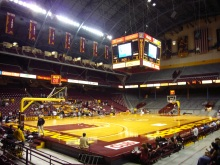 Williams_arena_ct