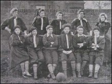 British_Ladies_Football_Club