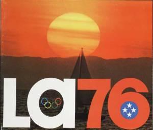 OL_1976_cand_LA