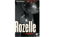 Rozelle4