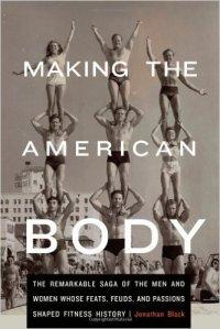Nebraska University Press, 2013