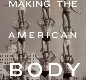 American Body2