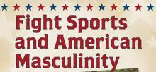 Fight Sports Cover2