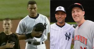 From http://m.mlb.com/cutfour/2015/08/29/145884558/mlb-players-who-played-in-llws