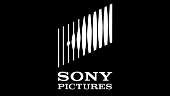 Sony Pictures Entertainment. Courtesy of Wikimedia Commons.