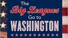 The Big Leagues 2