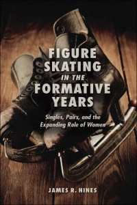 University of Illinois Press, 2015.
