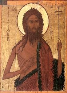 john-the-baptist-yaroslavl1