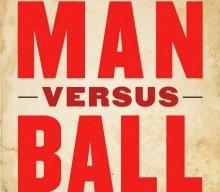 Man v Ball 2