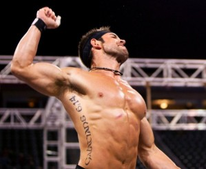 rich-froning-1-620x507