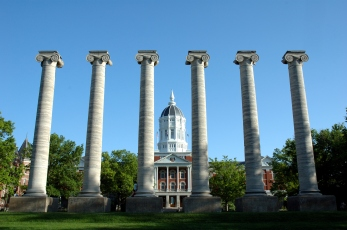 university_of_missouri_-_jesse_hall