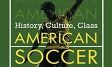 American Soccer Feature