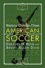 American Soccer Full