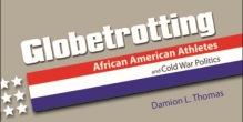 Globetrotting2