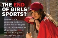 Minnesota-Anti-Transgender-Athlete-Ad-256x171