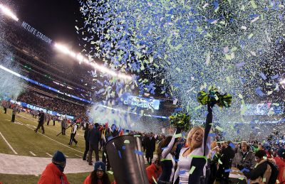 Seahawks_win_Super_Bowl_XLVIII