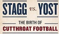 Stagg v. Yost Feature