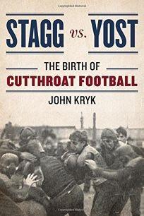 Stagg v. Yost
