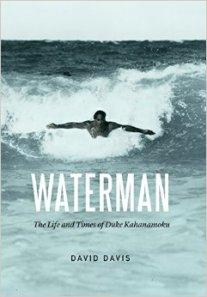 Waterman Full