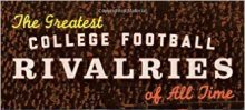 Football Rivalries Feature