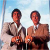 The Latino duo, Jim Plunkett (left) and Tom Flores led the Oakland Raiders to two SB victories.   Photo Credit: http://www.raiders.com/history/timeline.html