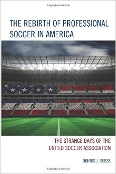 Rebirth of Pro Soccer Full