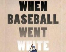 Baseball Feature