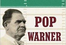 Pop Warner Feature