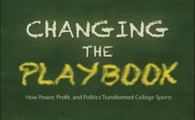 Changing the Playbook Feature