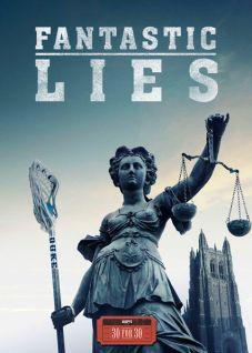 Fantastic Lies2