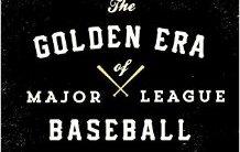 Golden Era Feature