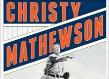 Mathewson Feature