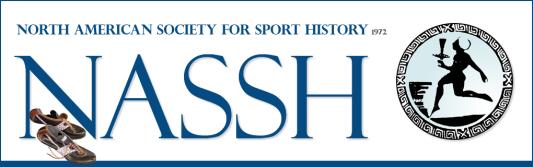 nassh-banner