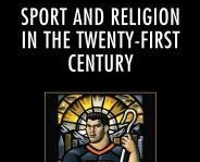 Sport and Religion Feature