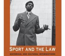 Sport Law Feature