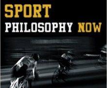 Sport Philosophy Now Feature