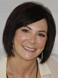 Marcia Clark 2011