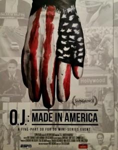 OJ Cover