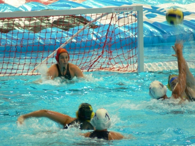 Womens_waterpolo_world_championship_2007