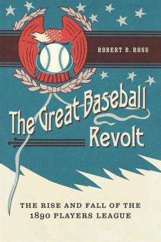 Baseball Revolt Pic